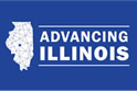 Advancing Illinois