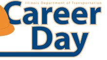 Career-Day-Logo.jpg