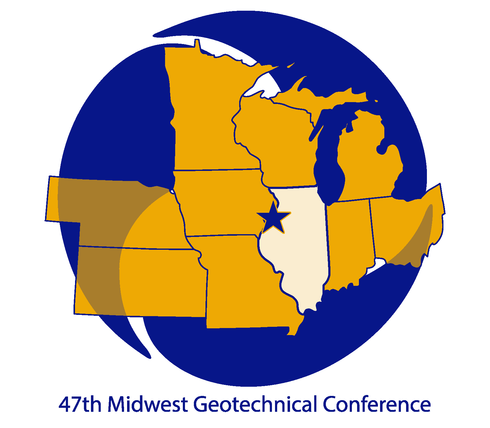 Midwest Geotechnical Conference