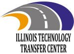 Illinois T2 Logo.JPG