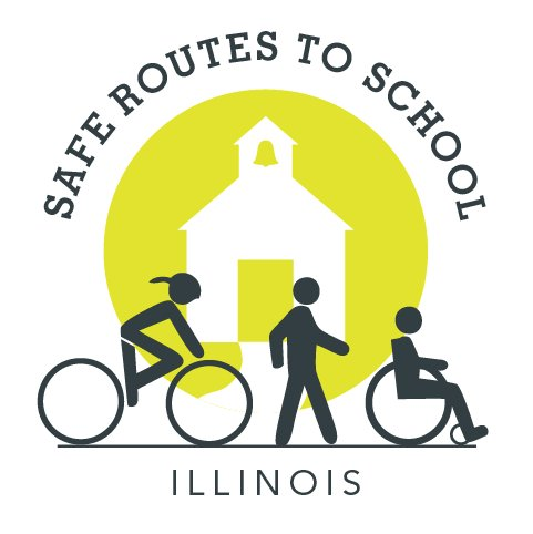 logo-safe-routes.jpg